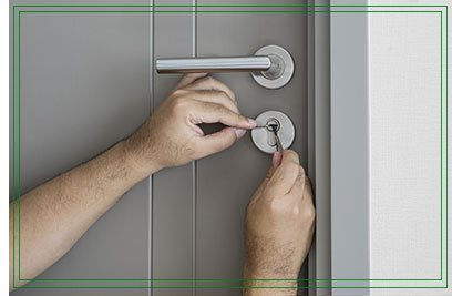 Bon Air VA Locksmith Store Bon Air, VA 804-552-0668